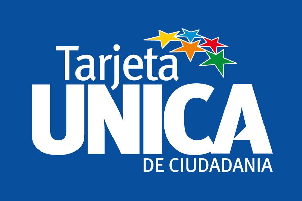 Consulta de saldo de la tarjeta de alimentacion del banco for Banco de venezuela consulta de saldo