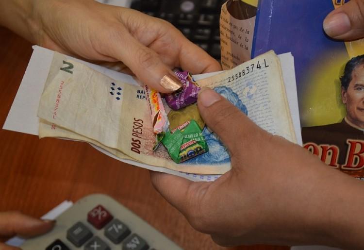 Pago electrónico en los comercios: multas y clausuras en interes-general