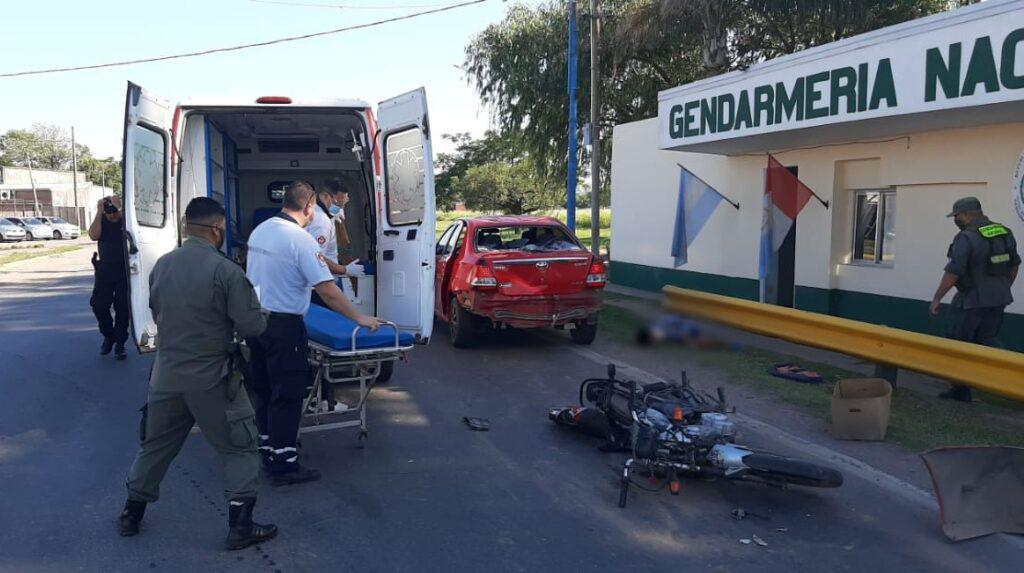 Accidente-ruta-70-y-11