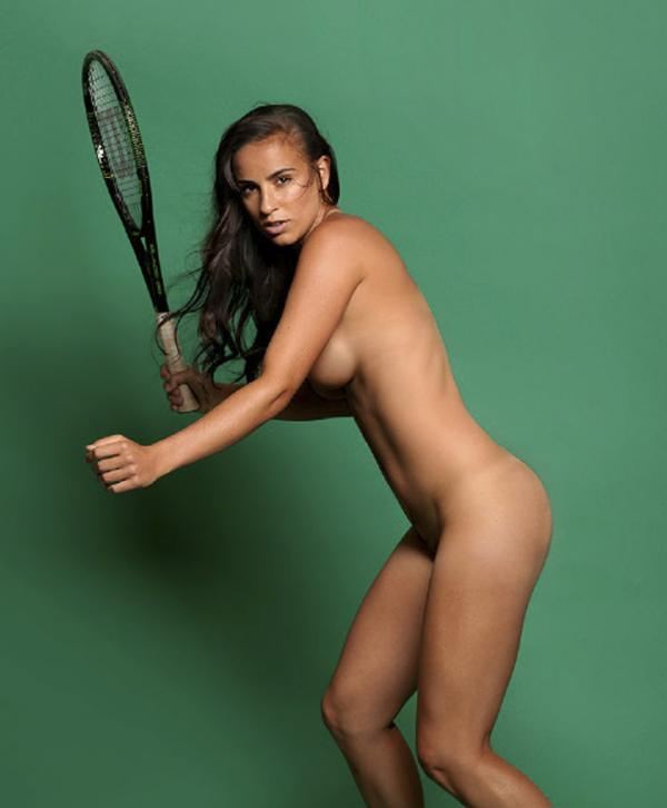 Thick ass ebony colombiana junosex fucks her big toy 9