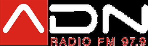 Radio ADN 97.9 FM - Rafaela